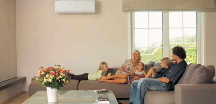 Conheça Seu Ar Condicionado e Suas Principais Funções