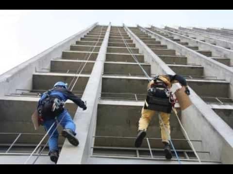 Construtora Porto Alegre